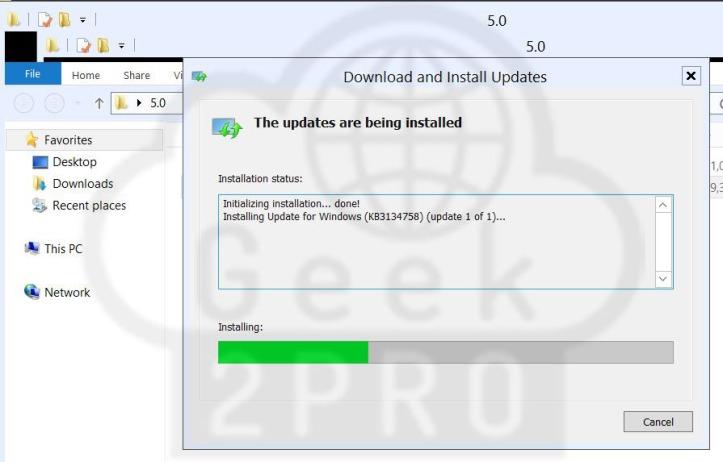 10-update_WFM5.0