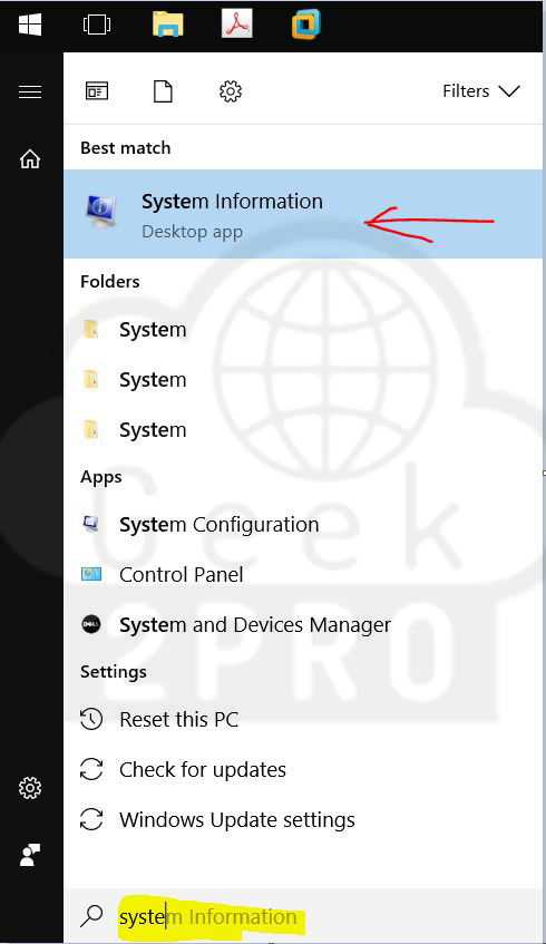 SOLVED] : VMware Workstation and Device/Credential Guard not